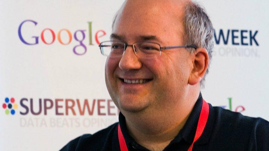 4 دلیل برای از دست رفتن رتبه سایت شما در گوگل